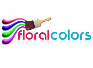 floral_colors