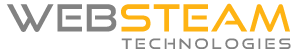 Websteam Technologies